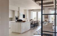 004-stoneleigh-residence-brant-design