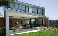 005-bulimba-residence-kieron-gait-architects
