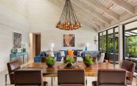 005-equestrian-retreat-lorrie-browne-interiors