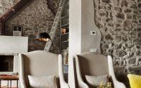 005-historic-farmhouse-special-umbria-W1390