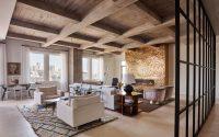 005-stoneleigh-residence-brant-design