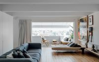 006-apartment-remodel-atelier-data