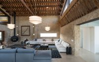 006-farmhouse-girona-gloria-duran-torrellas-W1390