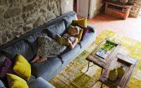 006-historic-farmhouse-special-umbria-W1390