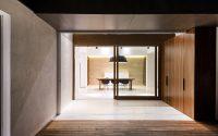 006-house-forte-dei-marmi-fabbricanove-architetti