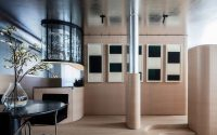 006-inspiring-apartment-ghiora-aharoni-design-studio