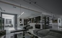 006-penthouse-rome-sycamore-architects