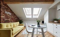 006-sophia-apartment-blackhaus