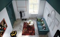 006-studio-apartment-interiorshomeandwood