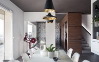 007-apartment-milan-studio-tenca-associati