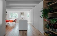 007-apartment-remodel-atelier-data