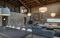 007-farmhouse-girona-gloria-duran-torrellas-W1390