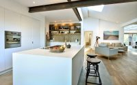 007-house-cape-town-studio-swen-burgheim