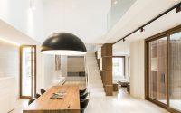 007-house-forte-dei-marmi-fabbricanove-architetti