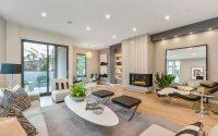 007-house-san-francisco-vaso-peritos-interior-design