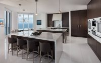 007-luxury-penthouse-willoughby-construction