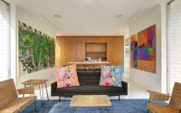 007-residence-hollywood-hills-struere