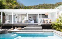 007-villa-palmier-atmosphre-dailleurs