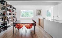 008-apartment-remodel-atelier-data