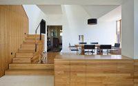 008-bulimba-residence-kieron-gait-architects
