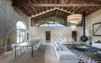 008-farmhouse-girona-gloria-duran-torrellas-W1390