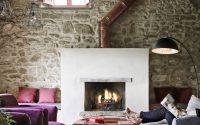 008-historic-farmhouse-special-umbria-W1390