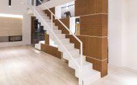 008-house-forte-dei-marmi-fabbricanove-architetti