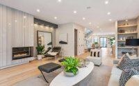 008-house-san-francisco-vaso-peritos-interior-design
