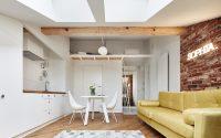 008-sophia-apartment-blackhaus