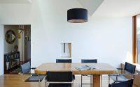 009-bulimba-residence-kieron-gait-architects