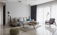 009-elegant-apartment-hozointeriordesign-W1390