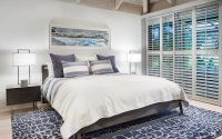 009-equestrian-retreat-lorrie-browne-interiors
