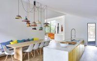 009-holiday-house-cap-ferret-atelier-du-pont