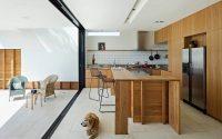 010-bulimba-residence-kieron-gait-architects