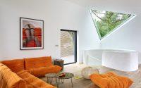 010-holiday-house-cap-ferret-atelier-du-pont