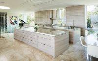 010-lajolla-hilltop-villa-tommy-hein-architects