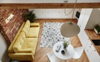 010-sophia-apartment-blackhaus