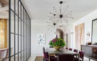 010-stoneleigh-residence-brant-design