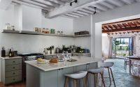 010-villa-pesciano-special-umbria