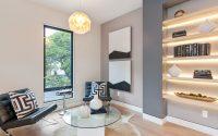 011-house-san-francisco-vaso-peritos-interior-design