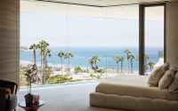 011-lajolla-hilltop-villa-tommy-hein-architects