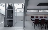 011-penthouse-rome-sycamore-architects