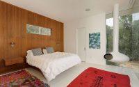 011-residence-hollywood-hills-struere