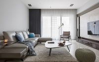 012-elegant-apartment-hozointeriordesign-W1390