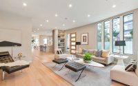 012-house-san-francisco-vaso-peritos-interior-design