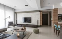 013-elegant-apartment-hozointeriordesign-W1390
