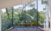 013-holiday-house-cap-ferret-atelier-du-pont