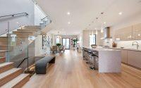 013-house-san-francisco-vaso-peritos-interior-design