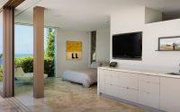 013-lajolla-hilltop-villa-tommy-hein-architects