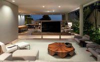 014-ek-house-studio-arthur-casas